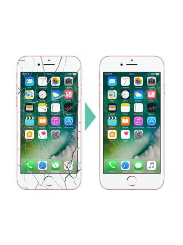 738ae4c289b01a iPhone 7 Screen Repair (White)