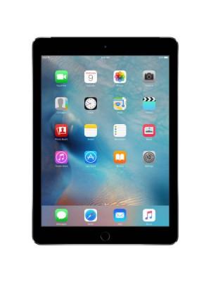 iPad Air 1 Cases