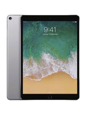 """iPad Pro 10.5"""" Cases"""