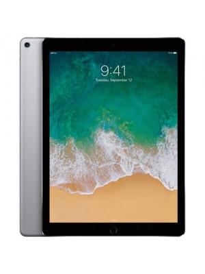 """iPad Pro 12.9"""" Cases"""