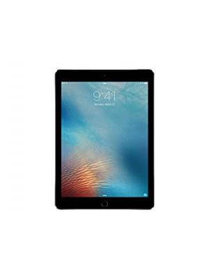 """iPad Pro 9.7"""" Cases"""
