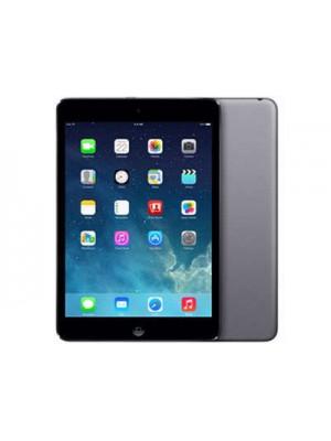 iPad Mini 1 / 2 / 3 Cases
