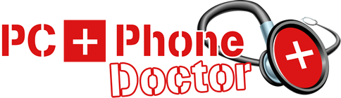 PC+Phone Doctor